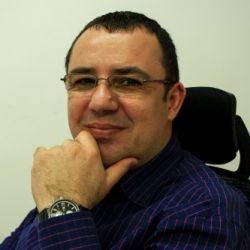 Bogdan Mihalache - Senior Broker
