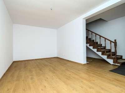 Vila Duplex Domnesti 122 Mp P+1 250 Mp Teren La Cheie