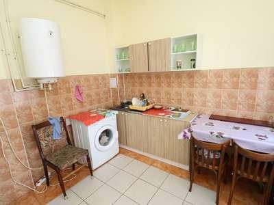 Garsoniera Dubla in Vila Gara de Nord 36mp Libera Contorizata Intabulata