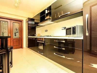 Apartament LUX in Militari 82mp Bloc 2014 Deosebit Mobilat  Utilat Merita Vazut