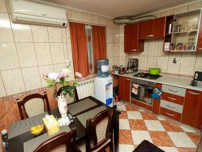 Apartament 3 Camere Bd Timisoara Decomandat 69 Mp Imbunatatiri Et 3
