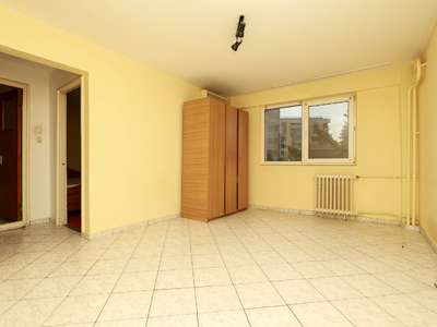 Apartament 2 camere Victoriei-Titulescu 41 Mp Et 5 Bloc Reabilitat Ideal Investitie
