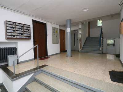 2 Camere Favorit Sibiu 50mp Pozitie Deosebita AC Bloc Contorizat Intabulat