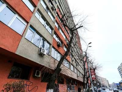 Inchiriere Apartament 2 Camere Zona Obor - Mihai Bravu Nemobilat