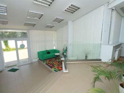S+P+2 Ideal Centru Medical  Clinica sau Gradinita 480mp Utili Merita Vazut