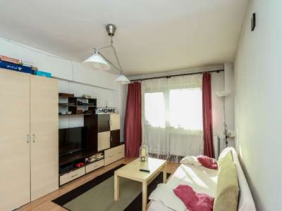 Apartament 2 camere Uverturii 54 Mp Centrala Termica Parcare ADP