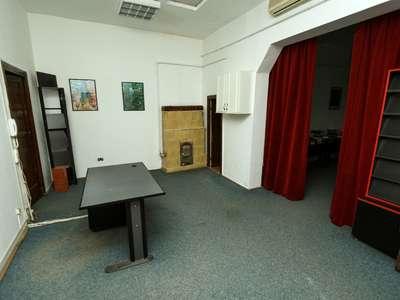 Inchiriere Apartament 4 camere Mosilor-Bd. Carol Ideal spatiu birouri