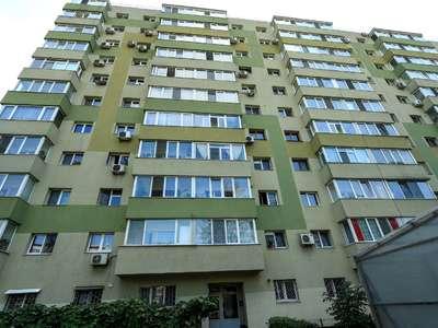 3 Camere Favorit Metrou Decomandat 75 Mp Et 1 Bloc 1980 Reabilitat