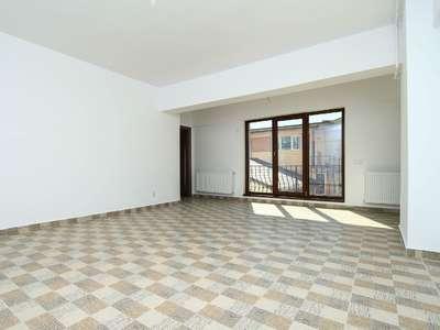 Apartament 3 Camere Uverturii Lacul Morii 85.5 Mp Et 2 La Cheie