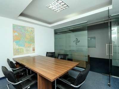 Inchiriere spatiu birouri 125 mp Universitate - Coltei