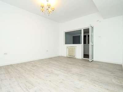 Apartament 3 Camere 107 Mp Piata Romana - Bd. Dacia Et 5 Renovat