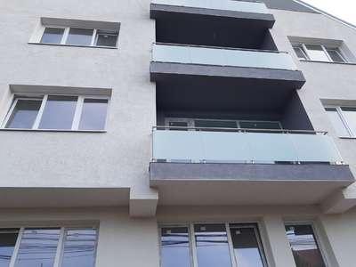 Drumul Taberei Zona Valea Oltului 96mp Bloc 2018 Amenajat 100%