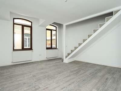 Apartament-Studio Superb Calarasi Residence 51 Mp La Cheie Ideal Investitie