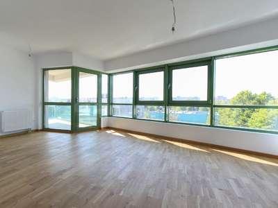 Apartament Deosebit Parcul Circului-Tei 69 Mp La cheie Zona excelenta