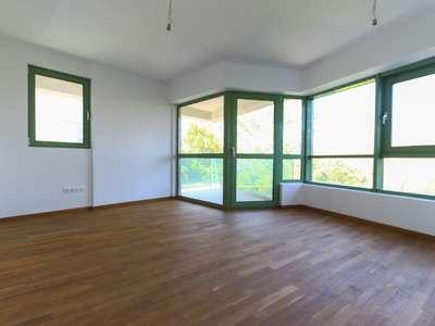 Apartament cu Vedere in Parcul Circului 63 Mp Finisaje Premium