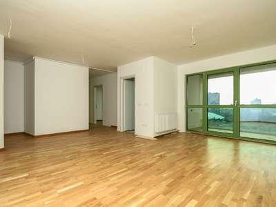 Apartament cu Vedere Deosebita 4 Camere 112 Mp Finisaje Premium