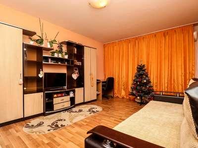 Inchiriere Apartament 2 Camere Gorjului Mobilat Utilat Metrou Piata