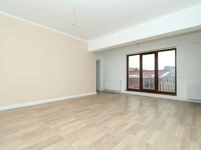 Apartament Deosebit langa Lacul Morii 85 mp La cheie Imobil nou