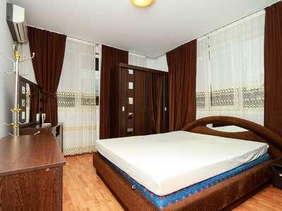 Inchiriere Apartament 2 camere Gorjului Decomandat Mobilat Utilat