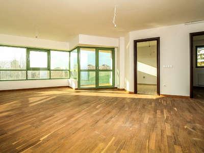 Apartament Superb Parcul Circului 68 Mp Pozitie si Vedere Deosebite