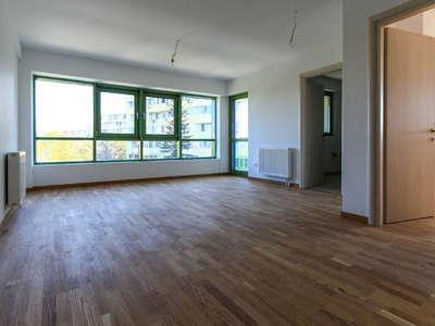 Apartament Parcul Circului Vedere in Parc 58 Mp Amenajat la cheie