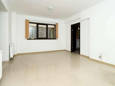 Inchiriere Apartament 52 Mp Metrou 1 Mai Nemobilat Liber