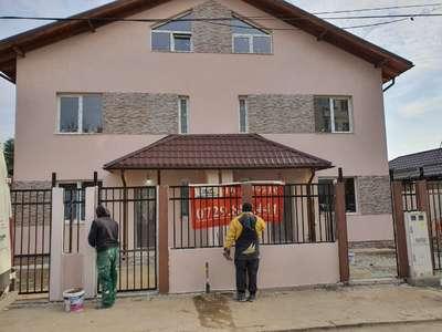 Militari Zona Ghirlandei Constructie Noua Toate Facilitatile Pozitie Excelenta