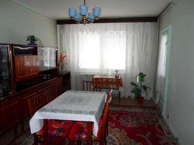 3 Camere Crangasi Piata ,Nicolae Filomon etaj 8 Liber